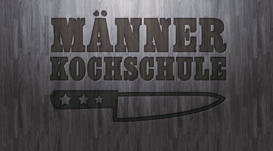 Männerkochkurs - AUSGEBUCHT!