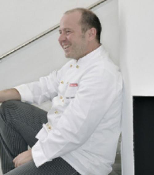 Axel Heldmann